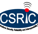 Communications Security, Reliability and Interoperability Council