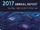 NIST Special Publication 800-203