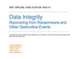 NIST Special Publication 1800-11