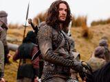 Arlan Baratheon