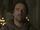 Ser Beren Oakheart