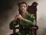 Maester Locus