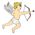 Cupid.png