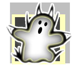Ghost evo