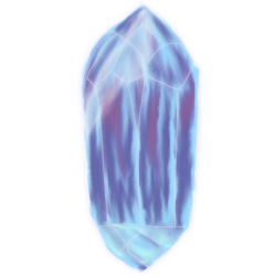 File:Crystal god.png