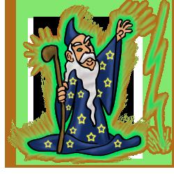 Wizard evo