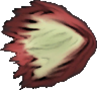 File:Afky fireball.png