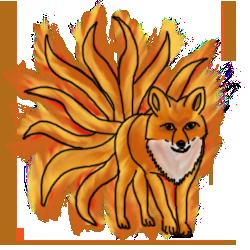 Firefox evo