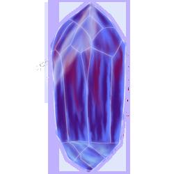 File:Crystal ultimate.png