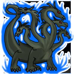 Hydra evo