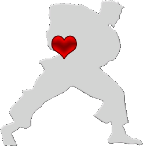 File:Afky heart.png