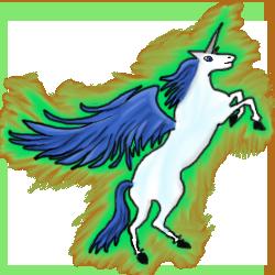 Pegasus evo