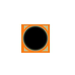 Black Hole Chan