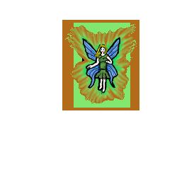 Fairy evo