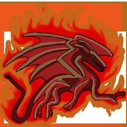 Dragon evo