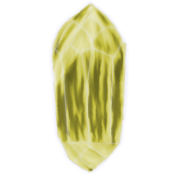 File:Crystal creation.png