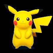 File:Pikachu in SSB4.png