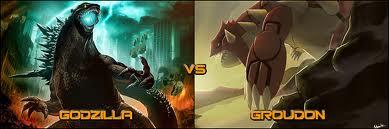 File:Groudon vs Godzilla.png