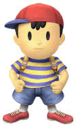 File:Ness.png