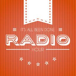 RadioHourSquare