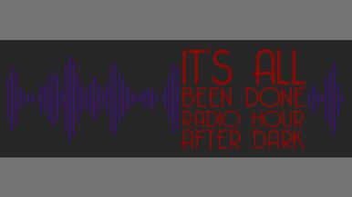 IABDrh-1080-Logo-AD