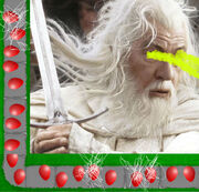 Gandalf.bloons