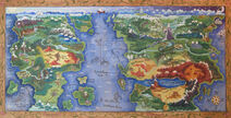 Map of the known pony world by sunset80-d6kszlx-1-