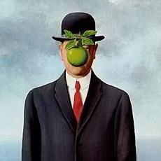 File:Appleheadman.jpg