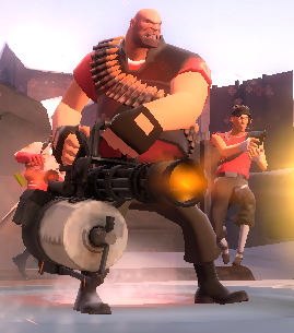 File:TF2Avatar.png