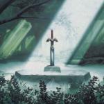 File:Master Sword.png