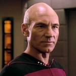 File:Captain Picard.png