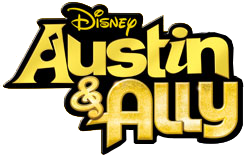 File:Austin & Ally.PNG