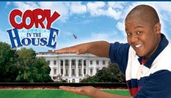 File:Cory in the House.png