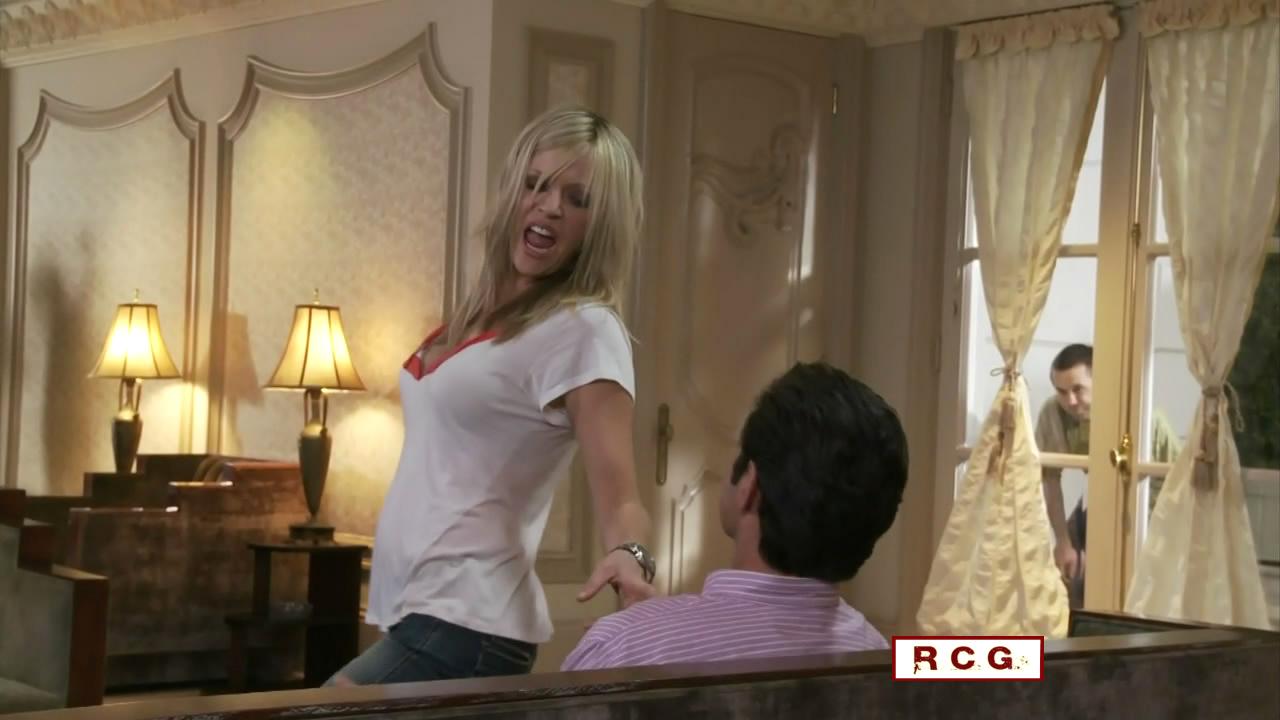 Diane kruger sexi girl