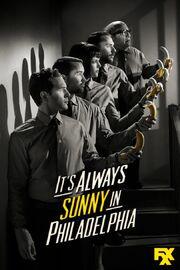 Sunny s9 tca poster notune FULL
