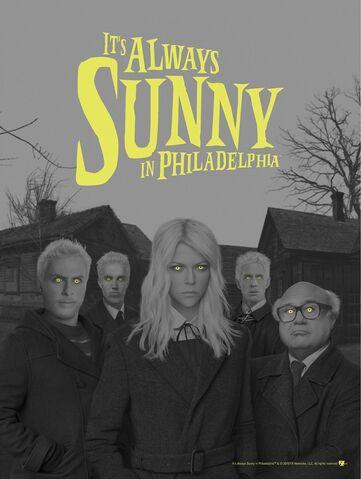 File:Its Always Sunny Season 11 Poster.jpg