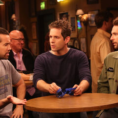 The Gang Group Dates | It's Always Sunny in Philadelphia Wiki