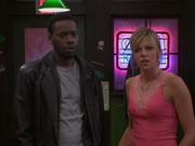 1x1 Dee Terrell