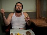 How Mac Got Fat