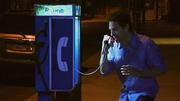 5x10 Dennis prank calls