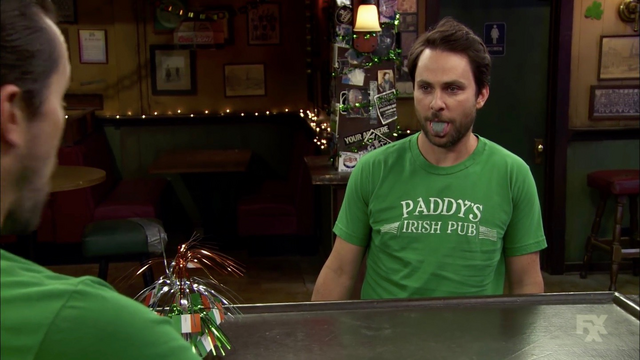 File:Charlie Catches a Leprechaun.png