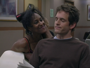 1x2 Whore and Dennis