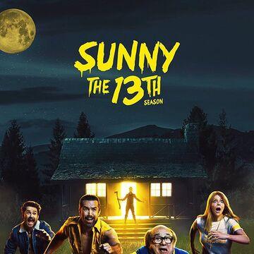 its always sunny in philadelphia season 13 watch online free