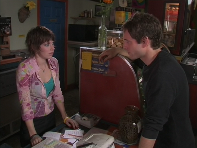 File:1x4 Dennis Waitress.png