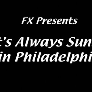 Sunny's intertitle V3<br />(<a href=