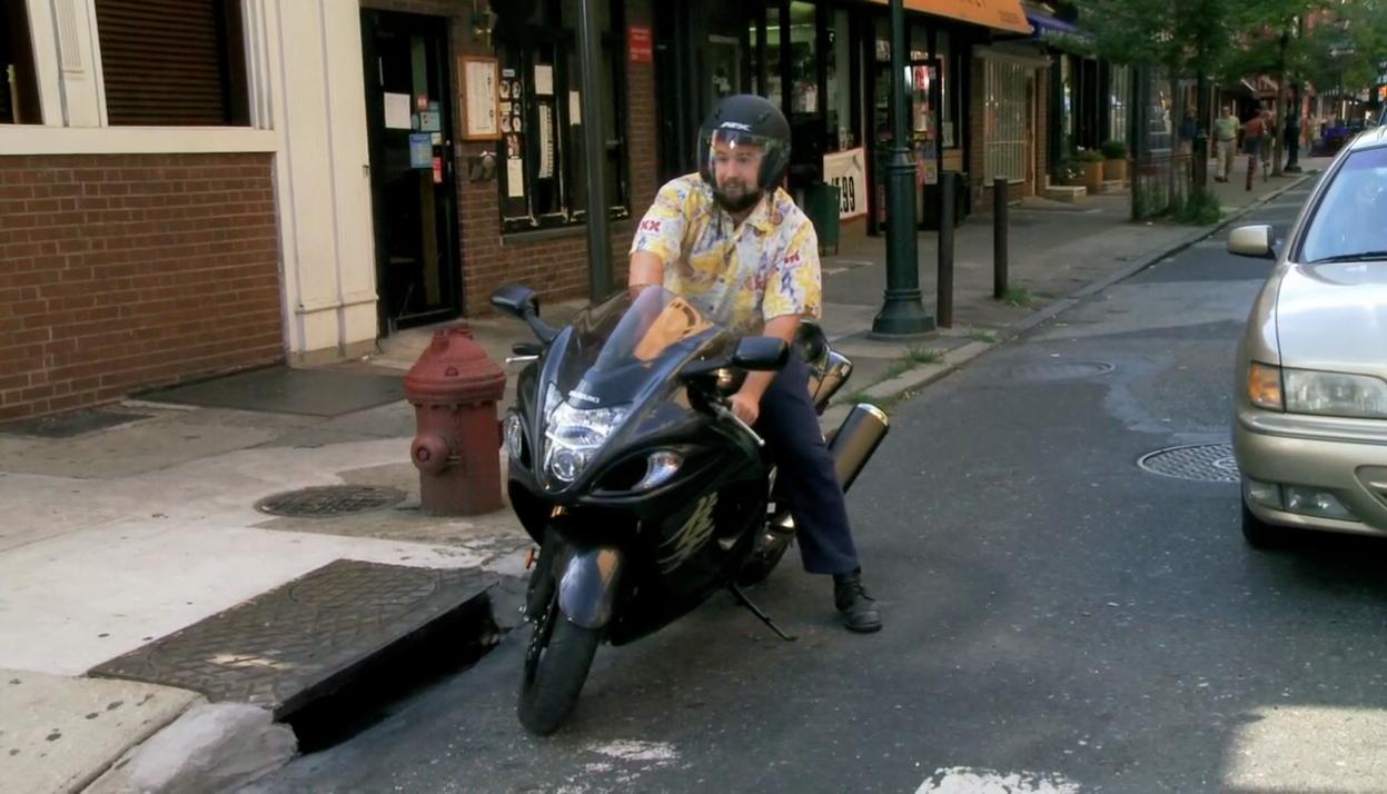 Itu0027s Always Sunny In Philadelphia Wiki   Fandom