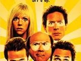The Complete Season 6 DVD