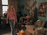 Charlie's apartment