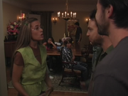 1x3 Charlie Mac at party