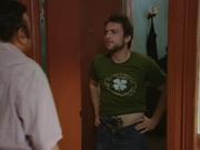1x5 Charlie gun in pants